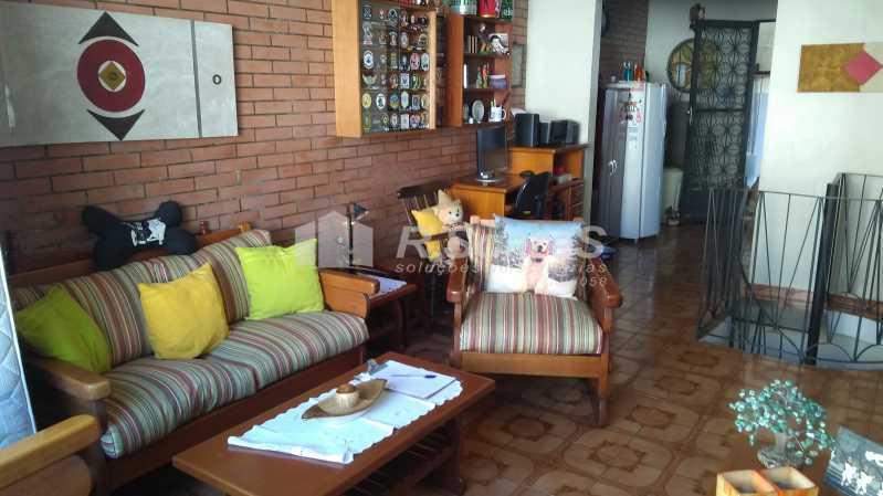 IMG_20210714_150456027 - Casa de Vila 3 quartos à venda Rio de Janeiro,RJ - R$ 624.000 - CPCV30010 - 11