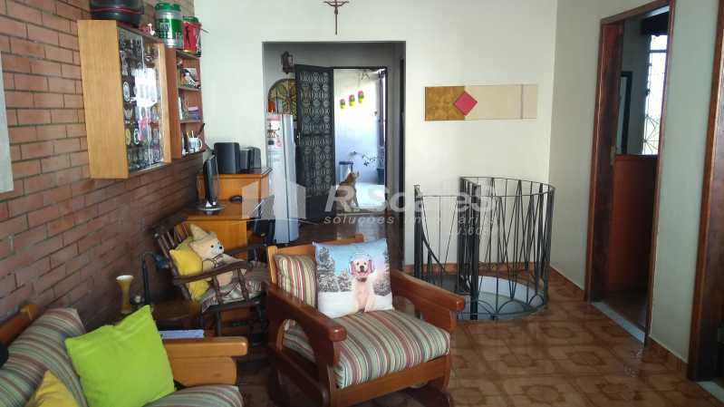 IMG_20210714_150505292 - Casa de Vila 3 quartos à venda Rio de Janeiro,RJ - R$ 624.000 - CPCV30010 - 12
