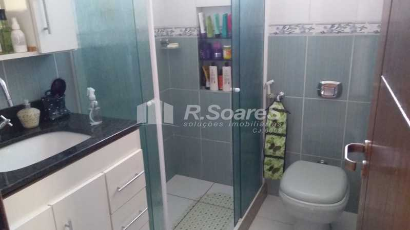 IMG_20210714_150523078 - Casa de Vila 3 quartos à venda Rio de Janeiro,RJ - R$ 624.000 - CPCV30010 - 13