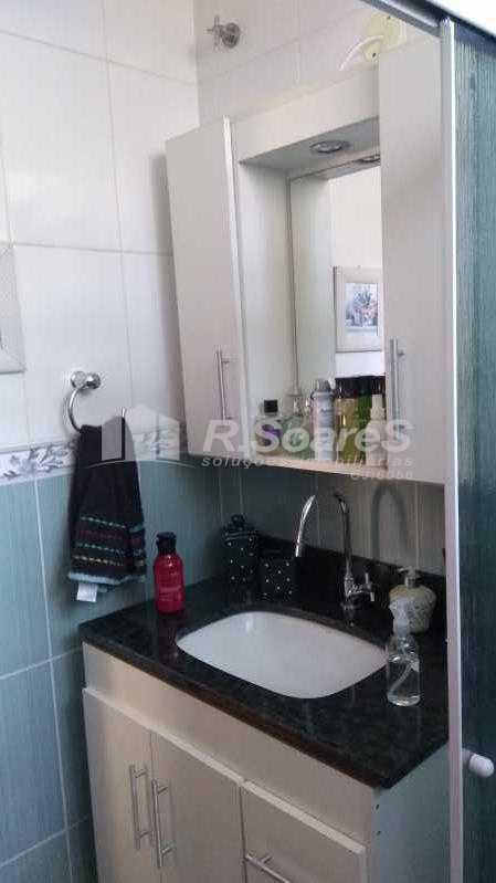 IMG_20210714_150542915 - Casa de Vila 3 quartos à venda Rio de Janeiro,RJ - R$ 624.000 - CPCV30010 - 15