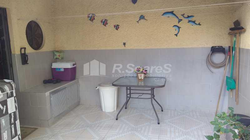 IMG_20210714_150632140 - Casa de Vila 3 quartos à venda Rio de Janeiro,RJ - R$ 624.000 - CPCV30010 - 19