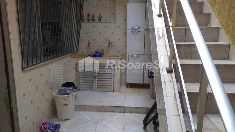 IMG_20210714_150812639 - Casa de Vila 3 quartos à venda Rio de Janeiro,RJ - R$ 624.000 - CPCV30010 - 23