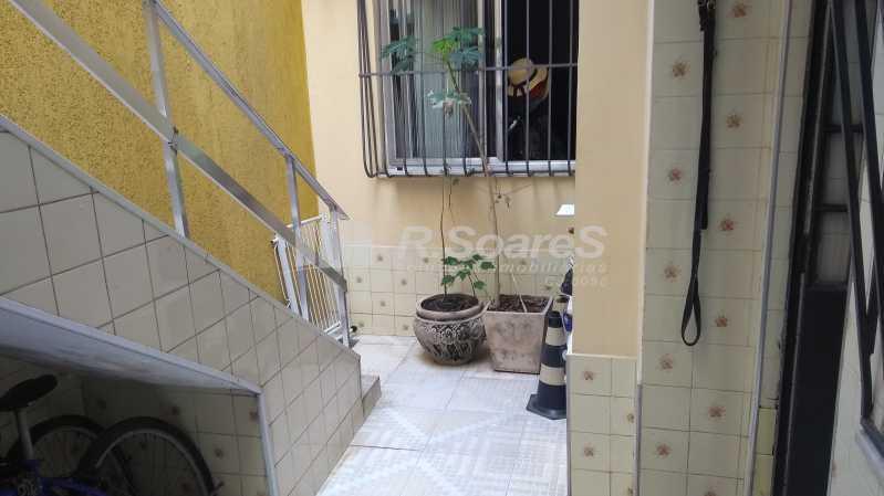 IMG_20210714_150822695 - Casa de Vila 3 quartos à venda Rio de Janeiro,RJ - R$ 624.000 - CPCV30010 - 24