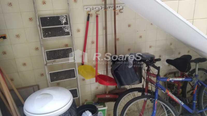 IMG_20210714_150826789 - Casa de Vila 3 quartos à venda Rio de Janeiro,RJ - R$ 624.000 - CPCV30010 - 25
