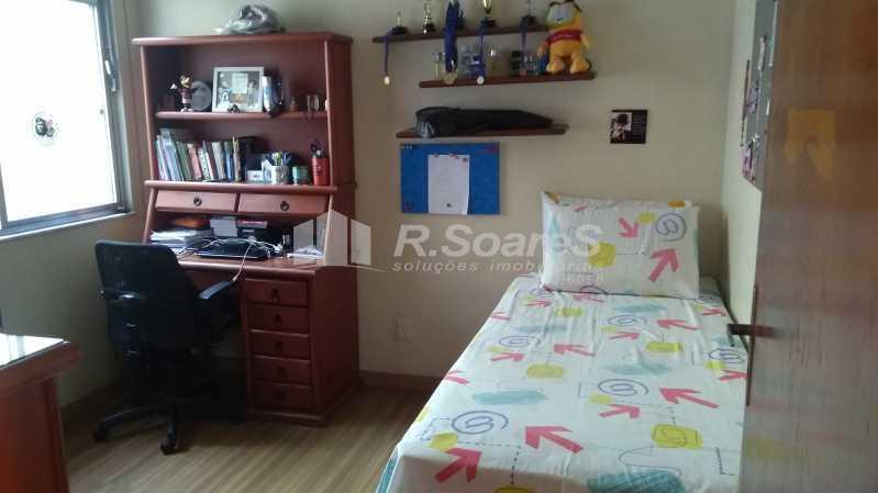 IMG_20210714_150326891 - Casa de Vila 3 quartos à venda Rio de Janeiro,RJ - R$ 624.000 - CPCV30010 - 28