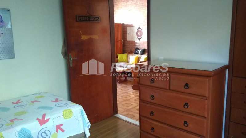 IMG_20210714_150345146 - Casa de Vila 3 quartos à venda Rio de Janeiro,RJ - R$ 624.000 - CPCV30010 - 29