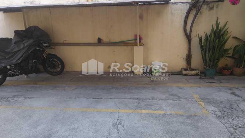 IMG_20210714_153926040 - Casa de Vila 3 quartos à venda Rio de Janeiro,RJ - R$ 624.000 - CPCV30010 - 30