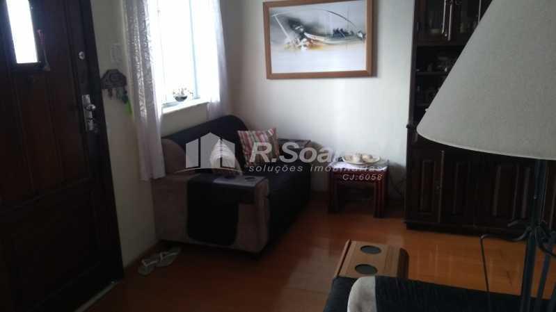 IMG_20210714_151104830 - Casa de Vila 3 quartos à venda Rio de Janeiro,RJ - R$ 624.000 - CPCV30010 - 31