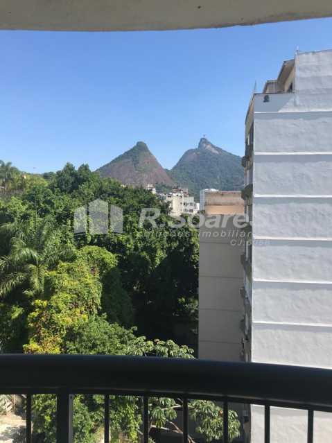 2a. - Apartamento 1 quarto à venda Rio de Janeiro,RJ - R$ 600.000 - LDAP10244 - 6