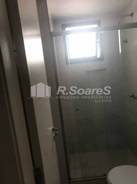 5. - Apartamento 1 quarto à venda Rio de Janeiro,RJ - R$ 600.000 - LDAP10244 - 10
