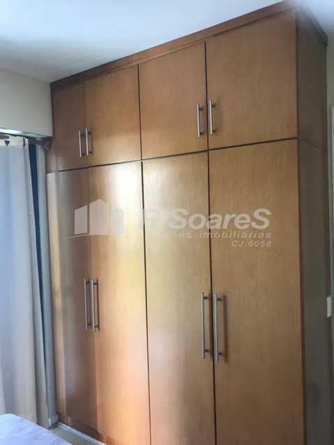 11. - Apartamento 1 quarto à venda Rio de Janeiro,RJ - R$ 600.000 - LDAP10244 - 16
