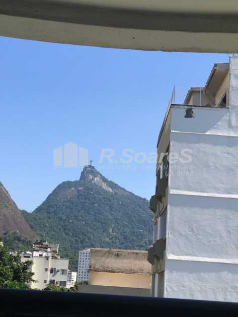 14. - Apartamento 1 quarto à venda Rio de Janeiro,RJ - R$ 600.000 - LDAP10244 - 21