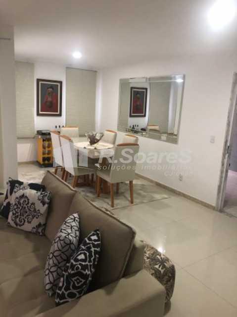 152117902037993 - Casa 4 quartos à venda Rio de Janeiro,RJ - R$ 1.600.000 - BTCA40002 - 11