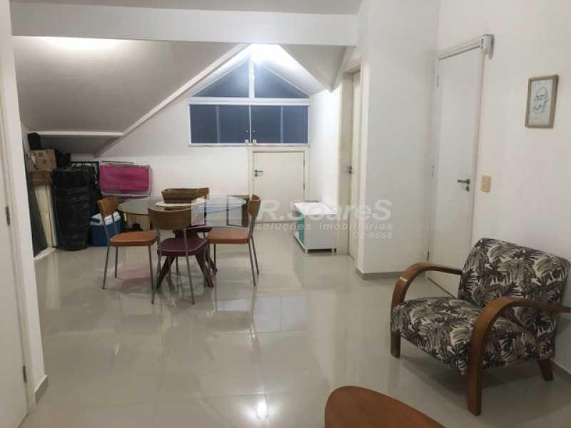 152143305613951 - Casa 4 quartos à venda Rio de Janeiro,RJ - R$ 1.600.000 - BTCA40002 - 8
