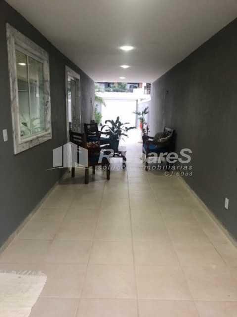 158176427603414 - Casa 4 quartos à venda Rio de Janeiro,RJ - R$ 1.600.000 - BTCA40002 - 6