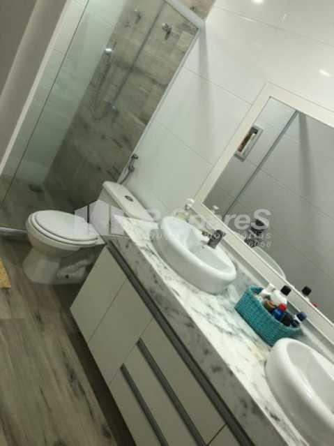 159110549939850 - Casa 4 quartos à venda Rio de Janeiro,RJ - R$ 1.600.000 - BTCA40002 - 15
