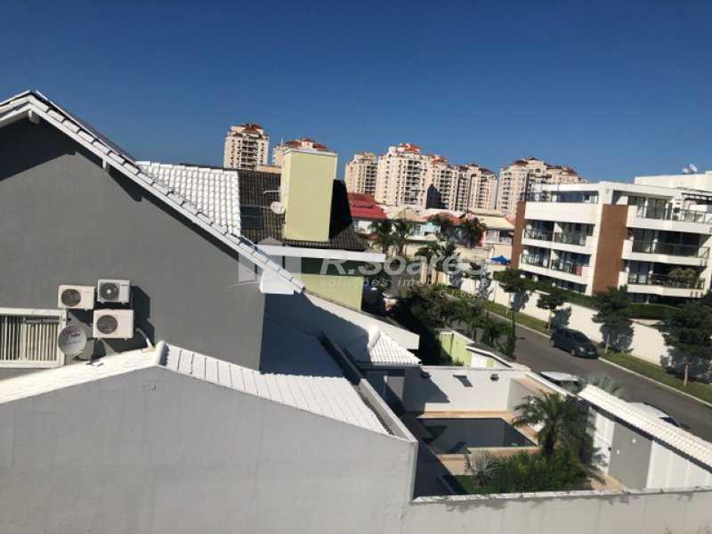 164172543983399 - Casa 4 quartos à venda Rio de Janeiro,RJ - R$ 1.600.000 - BTCA40002 - 21