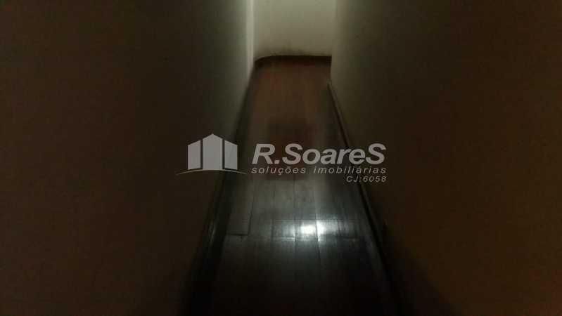 2d6b7626-c64e-40f9-a62c-24faeb - Apartamento à venda Rua José Linhares,Rio de Janeiro,RJ - R$ 4.500.000 - BTAP40013 - 20