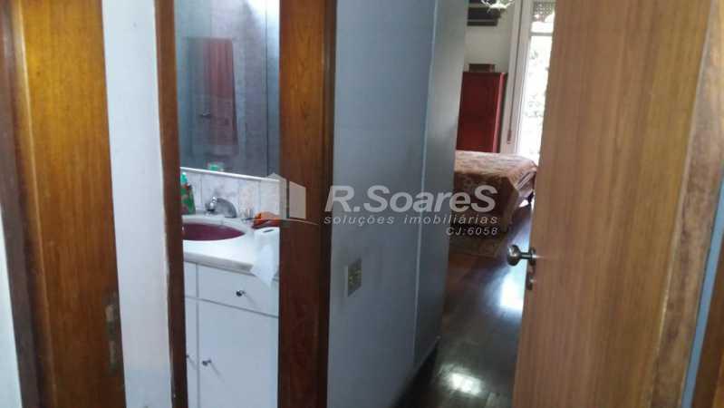 08e32792-419f-4dad-9922-d20222 - Apartamento à venda Rua José Linhares,Rio de Janeiro,RJ - R$ 4.500.000 - BTAP40013 - 26