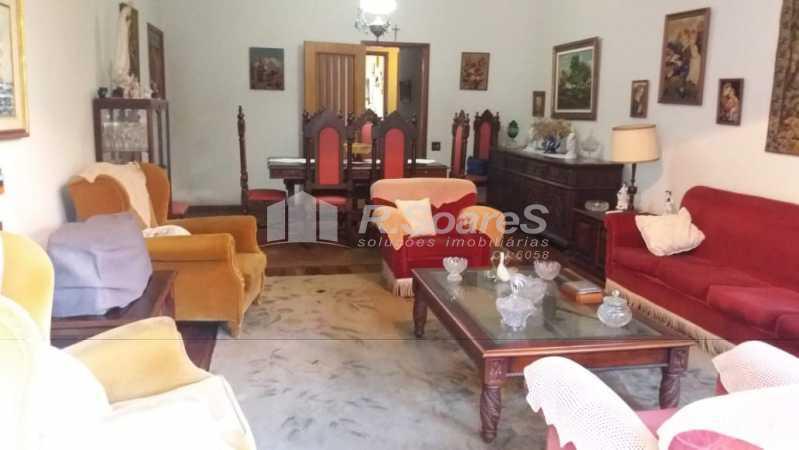 9c53013f-e3df-4ebf-9a3f-70f8c6 - Apartamento à venda Rua José Linhares,Rio de Janeiro,RJ - R$ 4.500.000 - BTAP40013 - 4