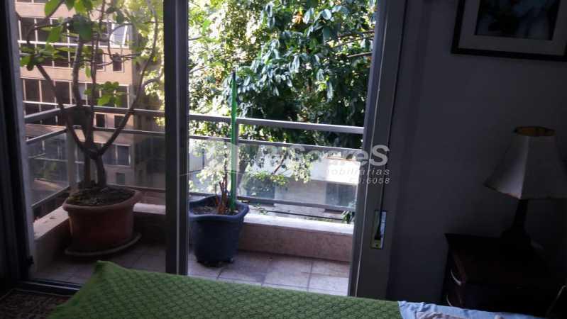 20c54dae-bf88-4713-bc36-c8c1ed - Apartamento à venda Rua José Linhares,Rio de Janeiro,RJ - R$ 4.500.000 - BTAP40013 - 8