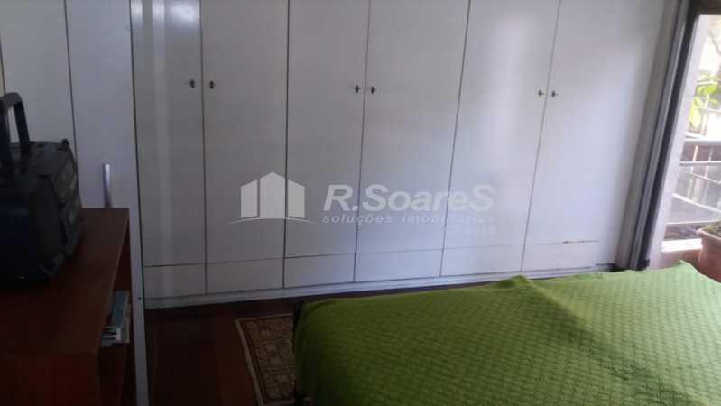 42f131f1-2468-47f4-83fe-597be8 - Apartamento à venda Rua José Linhares,Rio de Janeiro,RJ - R$ 4.500.000 - BTAP40013 - 13