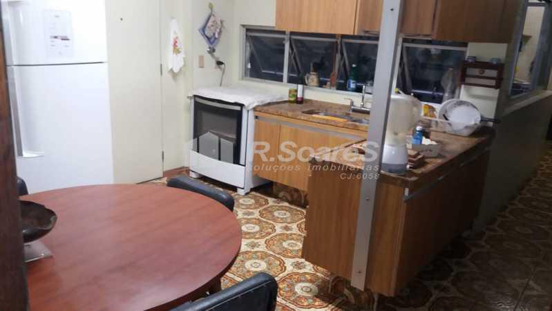 70fbe339-a0e1-4f29-ad3f-084f6a - Apartamento à venda Rua José Linhares,Rio de Janeiro,RJ - R$ 4.500.000 - BTAP40013 - 23