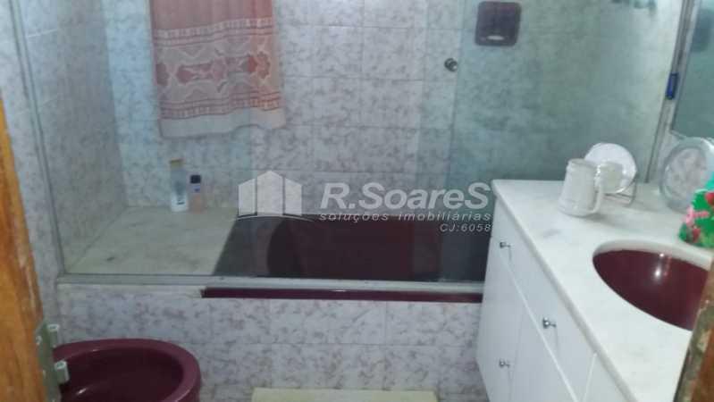 91f3f773-5edf-4a1e-8726-a17ee2 - Apartamento à venda Rua José Linhares,Rio de Janeiro,RJ - R$ 4.500.000 - BTAP40013 - 22
