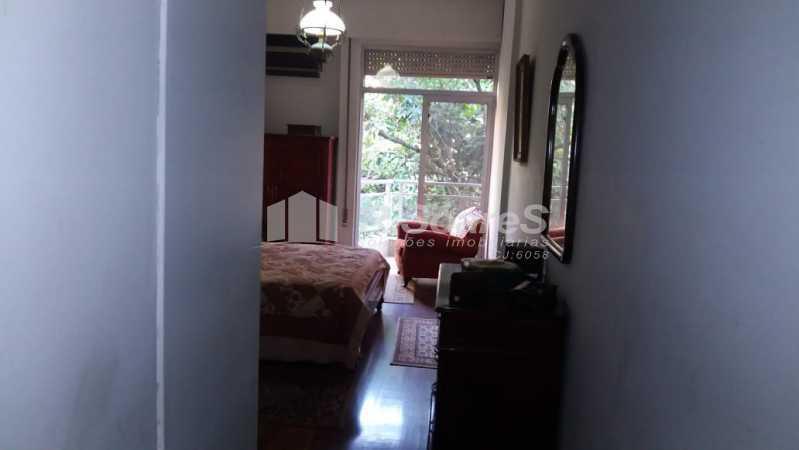 372e3eb8-62d9-4f2f-bb91-ce7245 - Apartamento à venda Rua José Linhares,Rio de Janeiro,RJ - R$ 4.500.000 - BTAP40013 - 14