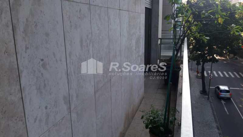 4692aad7-c224-4004-be38-29c925 - Apartamento à venda Rua José Linhares,Rio de Janeiro,RJ - R$ 4.500.000 - BTAP40013 - 3