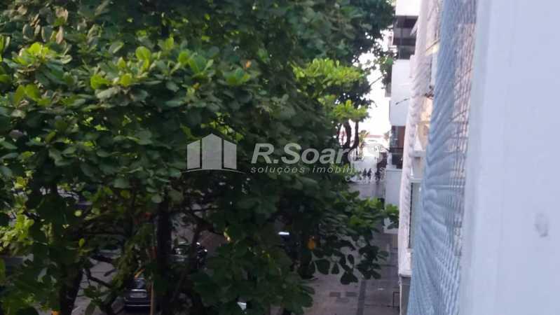 76631ac0-cdbc-4d06-a581-1f595c - Apartamento à venda Rua José Linhares,Rio de Janeiro,RJ - R$ 4.500.000 - BTAP40013 - 1