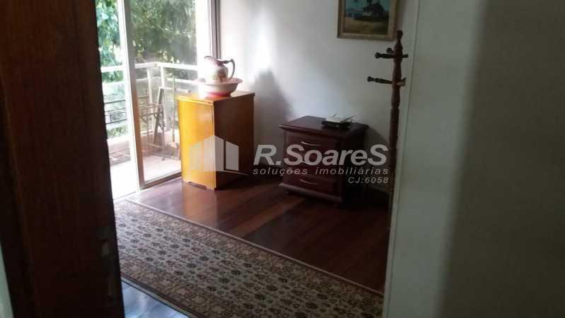 bb83a60c-eeaa-4ee6-b286-85cbc7 - Apartamento à venda Rua José Linhares,Rio de Janeiro,RJ - R$ 4.500.000 - BTAP40013 - 16