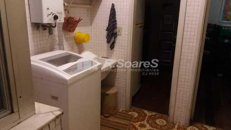 bc7eef6b-0de3-4e41-87d0-d05f56 - Apartamento à venda Rua José Linhares,Rio de Janeiro,RJ - R$ 4.500.000 - BTAP40013 - 29