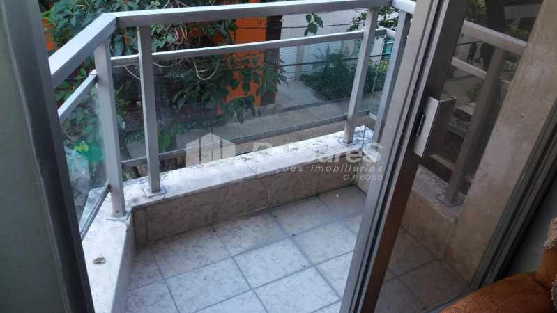 c62e3ead-8520-4429-91f1-5dcede - Apartamento à venda Rua José Linhares,Rio de Janeiro,RJ - R$ 4.500.000 - BTAP40013 - 9