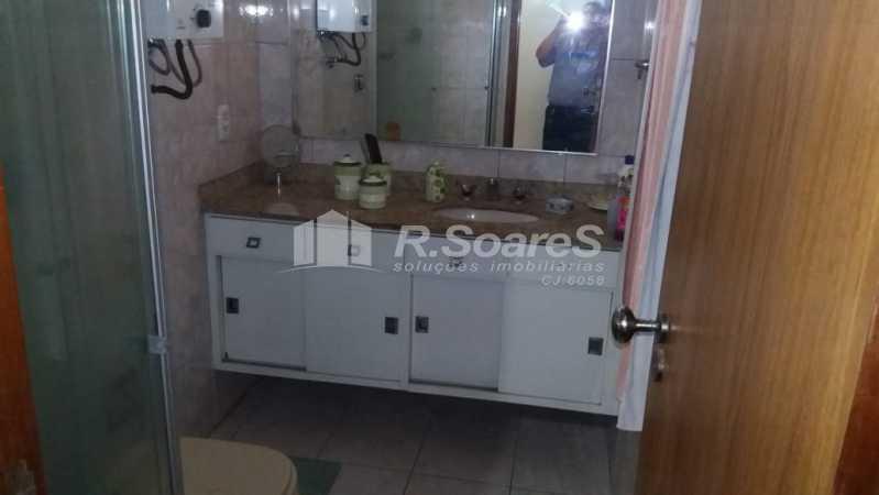 d10ce6fd-f7d0-4151-8e47-30367c - Apartamento à venda Rua José Linhares,Rio de Janeiro,RJ - R$ 4.500.000 - BTAP40013 - 21