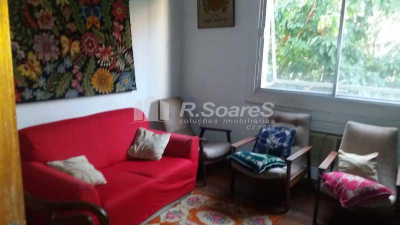 e3b0035a-0b32-41d7-8ef6-35adc7 - Apartamento à venda Rua José Linhares,Rio de Janeiro,RJ - R$ 4.500.000 - BTAP40013 - 17