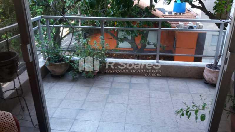 e24e10f1-4a4f-41fb-b801-79cac8 - Apartamento à venda Rua José Linhares,Rio de Janeiro,RJ - R$ 4.500.000 - BTAP40013 - 10