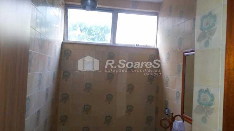e57ea46d-d9ac-4ab3-a251-066d2c - Apartamento à venda Rua José Linhares,Rio de Janeiro,RJ - R$ 4.500.000 - BTAP40013 - 27