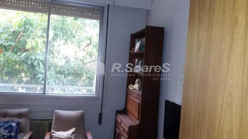 edc33c0c-185d-4369-ae36-771e3a - Apartamento à venda Rua José Linhares,Rio de Janeiro,RJ - R$ 4.500.000 - BTAP40013 - 18