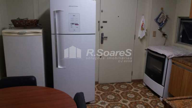 f2fe7f61-a715-4c52-bde1-b86356 - Apartamento à venda Rua José Linhares,Rio de Janeiro,RJ - R$ 4.500.000 - BTAP40013 - 24