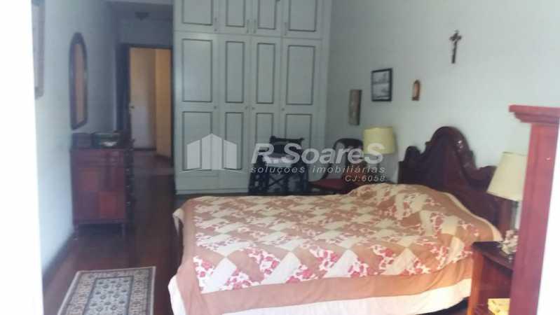 f5e1dc9c-3dee-4f51-ac5e-7bc00d - Apartamento à venda Rua José Linhares,Rio de Janeiro,RJ - R$ 4.500.000 - BTAP40013 - 19