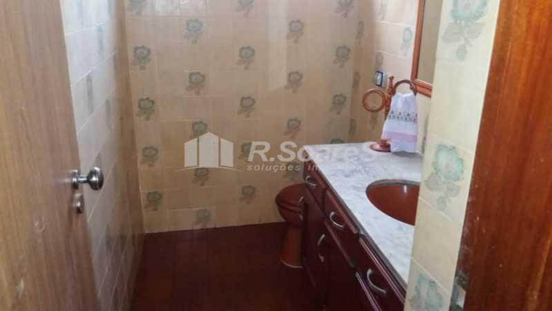 f991ed11-f9d9-4e2e-b367-d95018 - Apartamento à venda Rua José Linhares,Rio de Janeiro,RJ - R$ 4.500.000 - BTAP40013 - 28