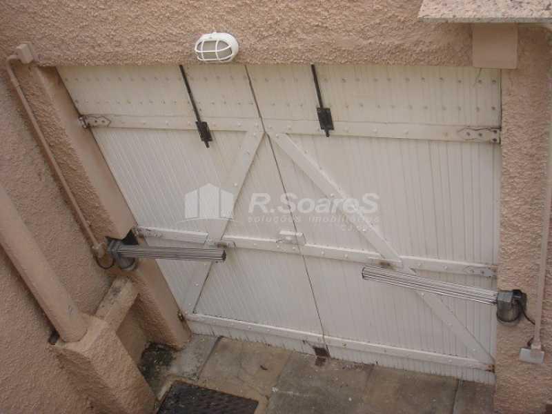 238102781681493 - Casa duplex na Tijuca - CPCA60002 - 4
