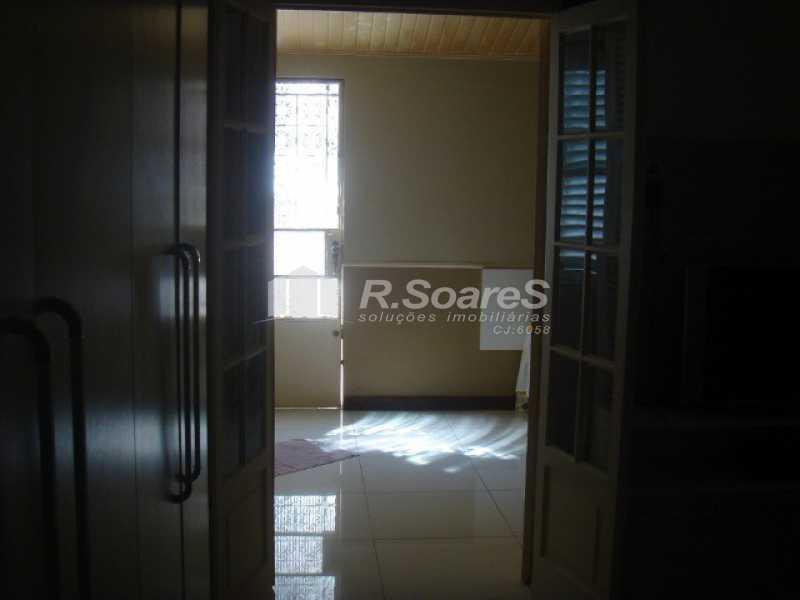 235179421413716 - Casa duplex na Tijuca - CPCA60002 - 11
