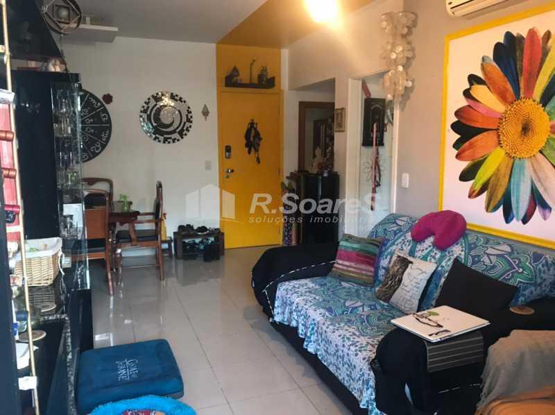1a96bd63-4228-4c06-9131-b4fc5a - Apartamento 2 quartos à venda Rio de Janeiro,RJ - R$ 1.270.000 - BTAP20046 - 5