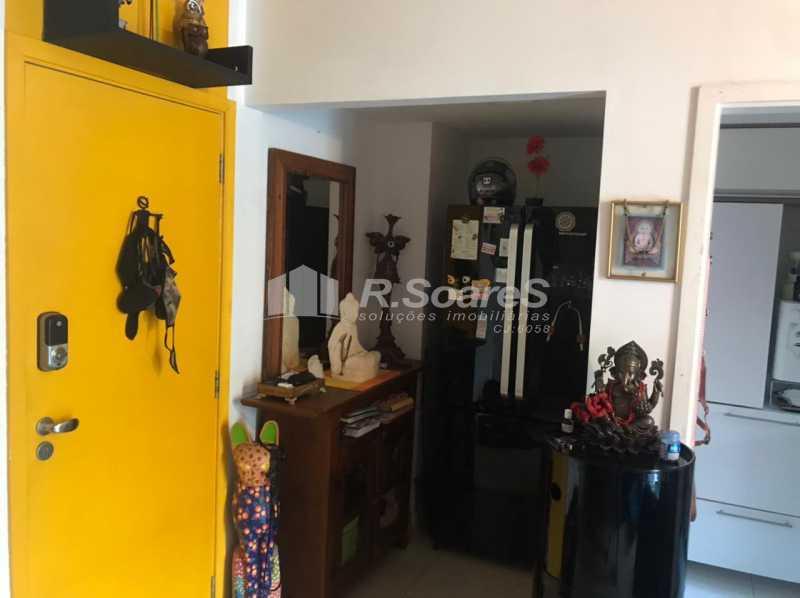 5a24e7b1-53f8-4c8e-862b-3b1e27 - Apartamento 2 quartos à venda Rio de Janeiro,RJ - R$ 1.270.000 - BTAP20046 - 7