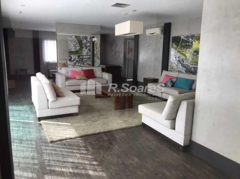 5c86cf10-e8f7-4d95-89dd-062eab - Apartamento 2 quartos à venda Rio de Janeiro,RJ - R$ 1.270.000 - BTAP20046 - 16