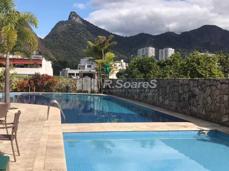 5d37408a-25a9-4e17-bea5-8c9273 - Apartamento 2 quartos à venda Rio de Janeiro,RJ - R$ 1.270.000 - BTAP20046 - 1