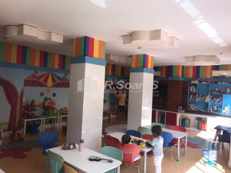 6eda96cf-cc9f-4916-9afb-bdc35f - Apartamento 2 quartos à venda Rio de Janeiro,RJ - R$ 1.270.000 - BTAP20046 - 17