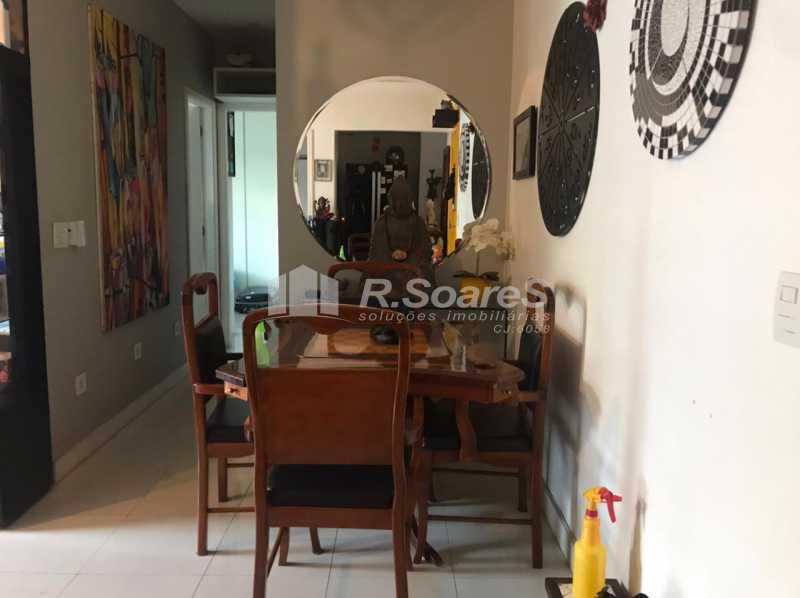 18bc9402-6074-4720-adad-e62570 - Apartamento 2 quartos à venda Rio de Janeiro,RJ - R$ 1.270.000 - BTAP20046 - 8